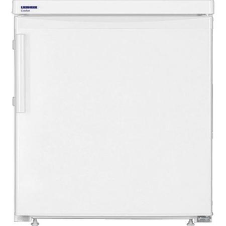 Liebherr TX 1021-22 Comfort tafelmodel koelkast