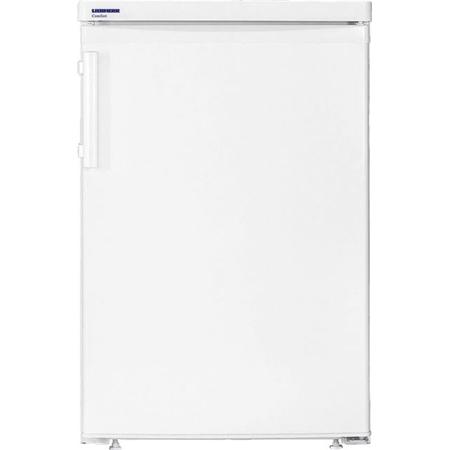 Liebherr TP 1410-22 Comfort tafelmodel koelkast