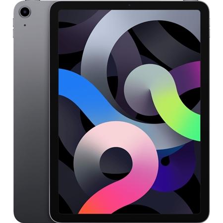 Apple iPad Air 2020 Wifi 64GB space gray
