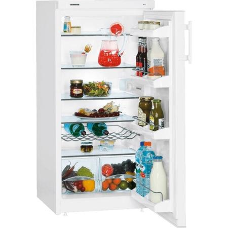 Liebherr K 2330-24 Comfort koelkast