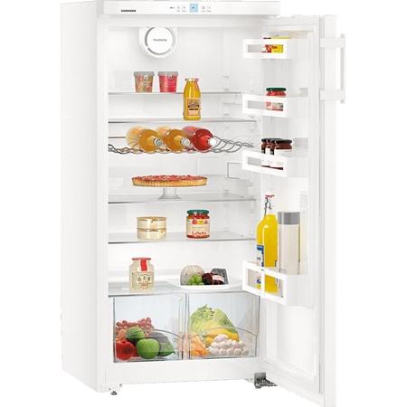 Liebherr K 2630-21 Comfort koelkast