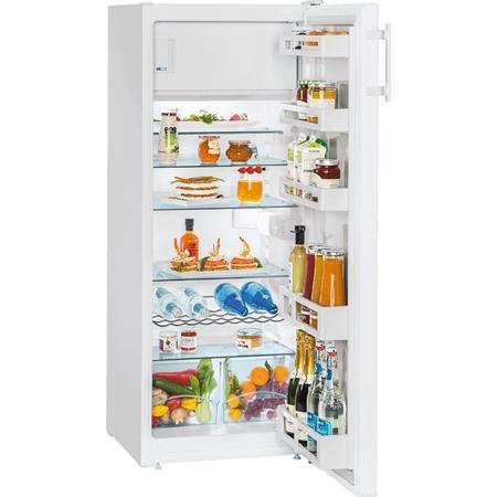 Liebherr K 2814-21 Comfort koelkast