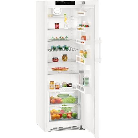Liebherr K 4330-21 Comfort koelkast