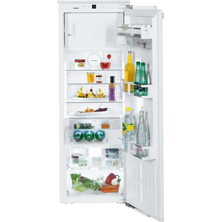 Liebherr IKBP 2964-22 Premium inbouw 1-deurskoelkast