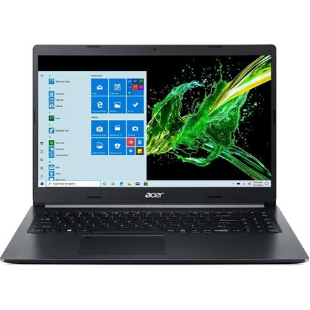 Acer Aspire 5 A515-55G-70PM