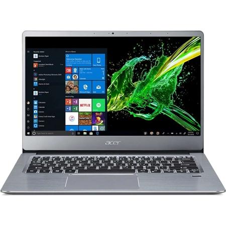 Acer Swift 3 SF314-58-32E9
