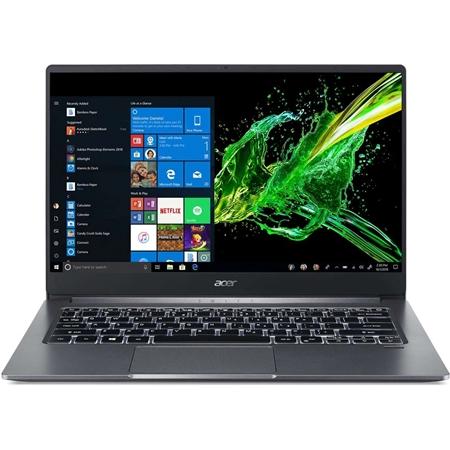 Acer Swift 3 SF314-57-53XX