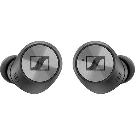 Sennheiser Momentum True Wireless 2 Draadloze oordopjes