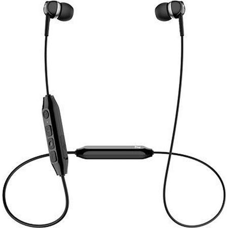 Sennheiser CX 350BT Draadloze oordopjes