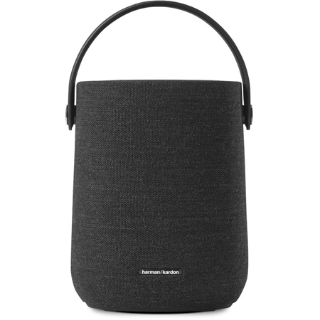 Harman Kardon Citation 200 Draagbare smart speaker