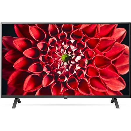 LG 43UN70006LA 4K LED TV