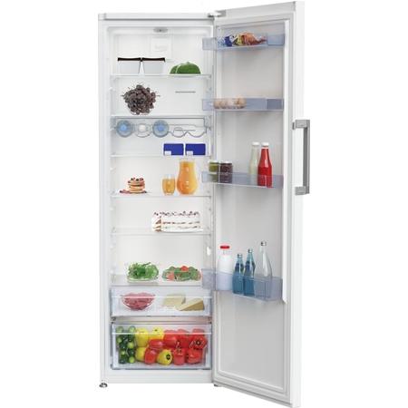 Beko RSNE445E33WN koelkast