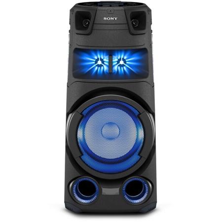 Sony MHC-V73D Party speaker