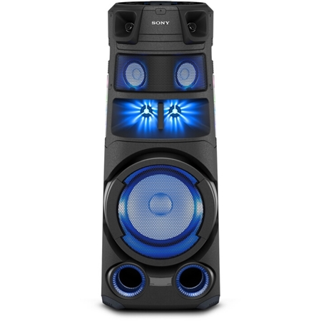 Sony MHC-V83D Party speaker