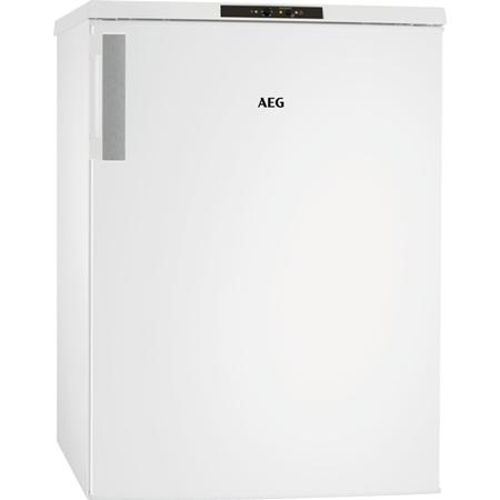 AEG ATB49E1AW tafelmodel vriezer