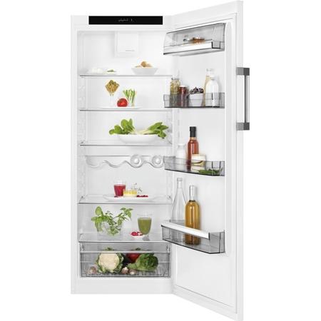 AEG RKE532F2DW koelkast