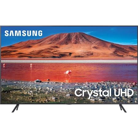 Samsung Crystal UHD TV 43TU7170