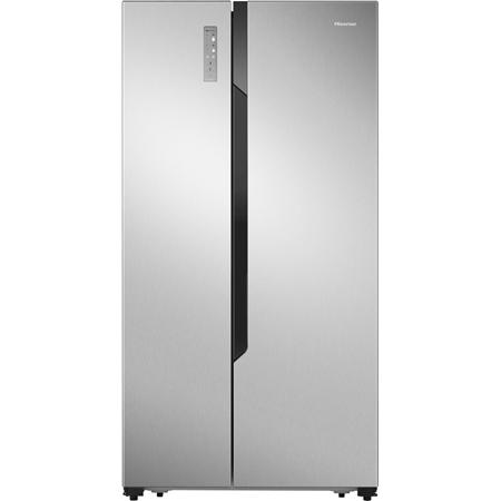 Hisense RS670N4BC3 Amerikaanse koelkast