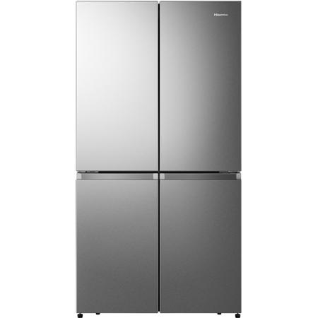 Hisense RQ758N4SAI1 Amerikaanse koelkast