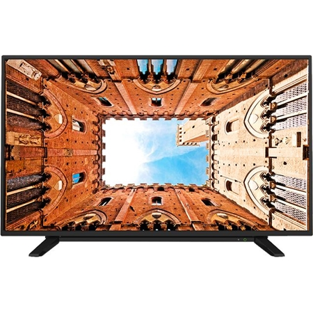 Toshiba 55U2063DG 4K LED TV