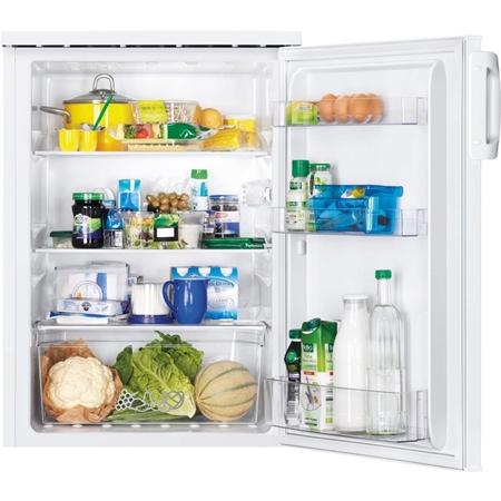 Zanussi ZXAN15FW0 tafelmodel koelkast