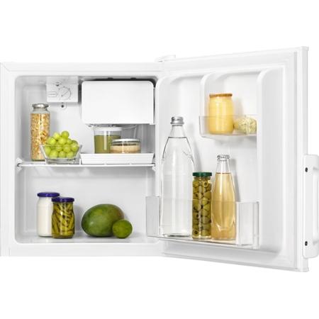Zanussi ZXAN3EW0 tafelmodel koelkast