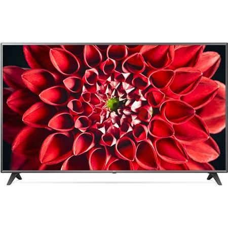 LG 75UN70706LD 4K LED TV