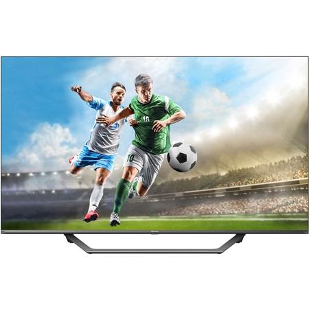 Hisense H55A7500F 4K LED TV