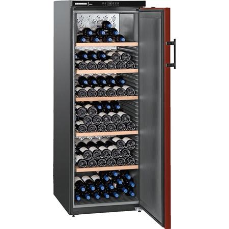Liebherr WKr 4211-22 Vinothek wijnkoelkast