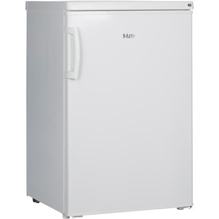 ETNA KKV655WIT tafelmodel koelkast