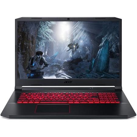 Acer Nitro 5 AN517-52-553P Gaming laptop