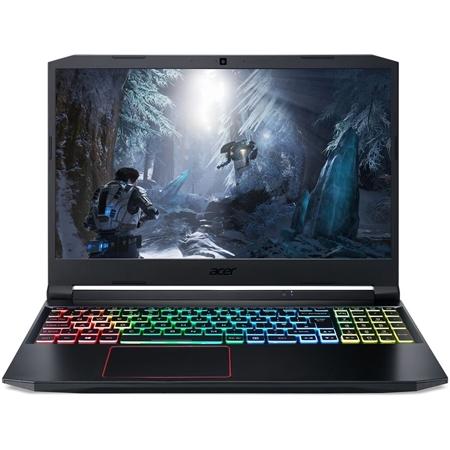 Acer Nitro 5 AN515-55-55R8 Gaming laptop