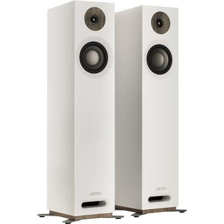 Jamo S 805 Vloerstaande speakers (paar)
