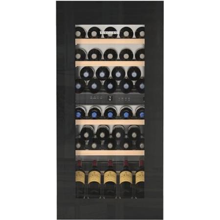 Liebherr EWTgb 2383-22 Vinidor inbouw wijnkoelkast