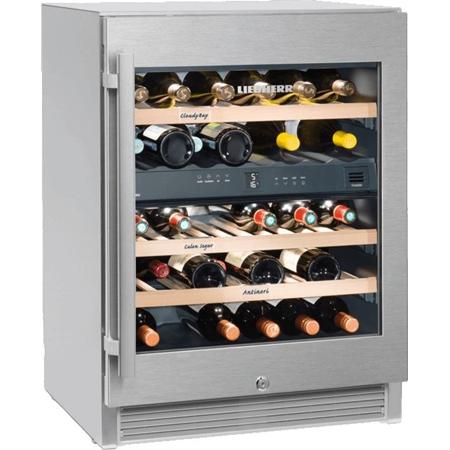 Liebherr WTes 1672-22 Vinidor wijnkoelkast