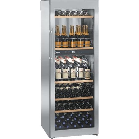 Liebherr WTpes 5972-22 Vinidor wijnkoelkast