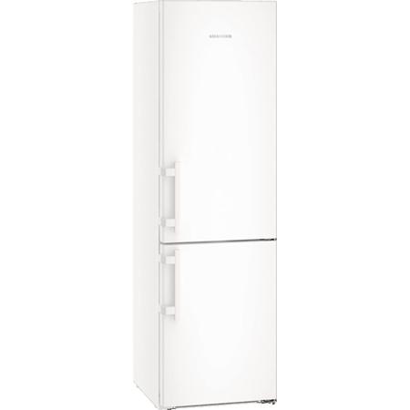 Liebherr CN 4835-21 Comfort koelvriescombinatie