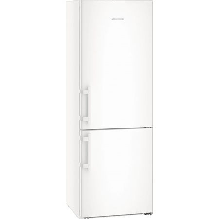 Liebherr CN 5735-21 Comfort koelvriescombinatie