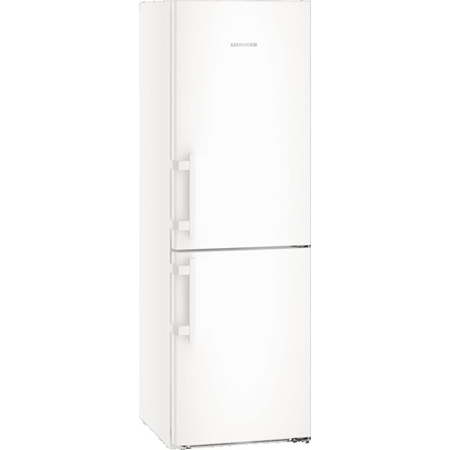 Liebherr CN 4335-21 Comfort koelvriescombinatie