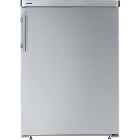 Liebherr TPesf 1714-22 Comfort tafelmodel koelkast