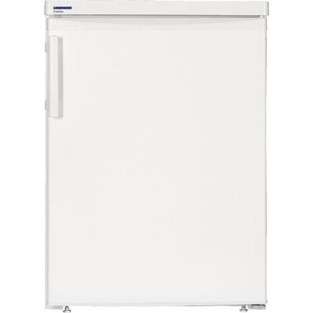 Liebherr TP 1720-22 Comfort tafelmodel koelkast