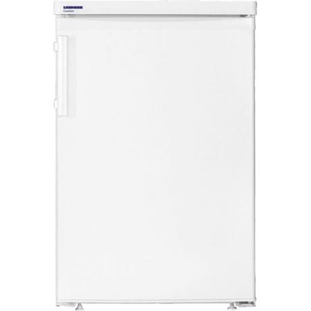 Liebherr TP 1424-22 Comfort tafelmodel koelkast