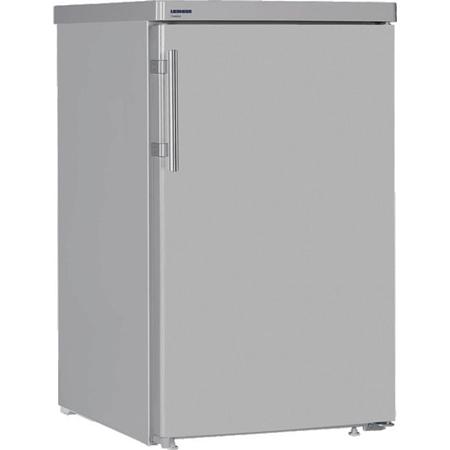 Liebherr Tsl 1414-22 Comfort tafelmodel koelkast