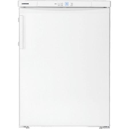 Liebherr TP 1760-23 Premium tafelmodel koelkast