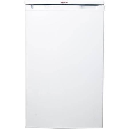 Inventum KV501 tafelmodel koelkast