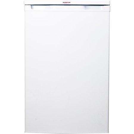 Inventum KV550 tafelmodel koelkast