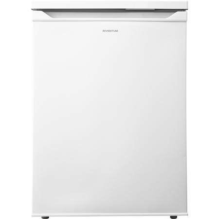 Inventum KV600 tafelmodel koelkast