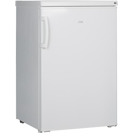 ETNA KVV555WIT tafelmodel koelkast