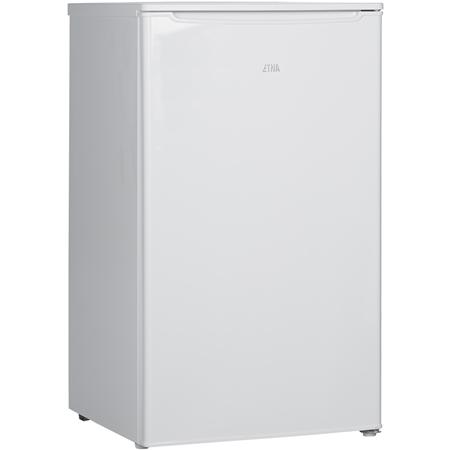 ETNA KVV549WIT tafelmodel koelkast