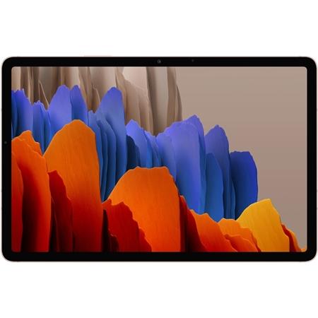 Samsung Galaxy Tab S7 Wifi 256GB bronze